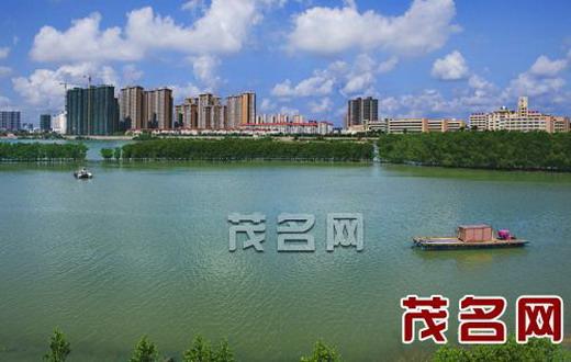 02.mmsk.com.jpg