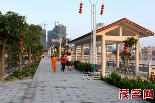 05.mmsk.com.jpg