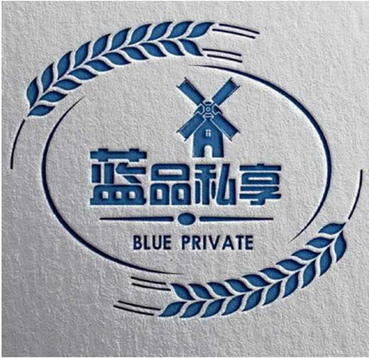 01.mmsk.com.jpg