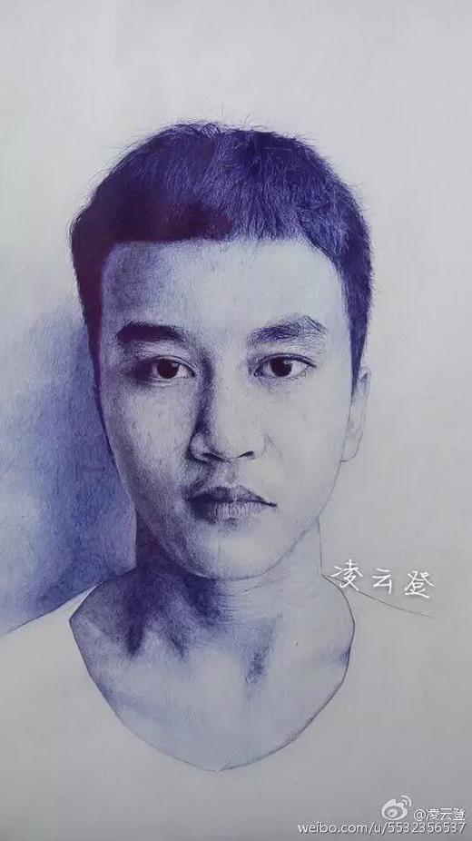 歌手杨颖(angelababy)