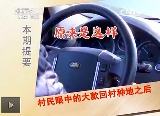 07.mmsk.com.jpg