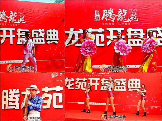 10.mmsk.com.jpg