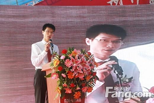11.mmsk.com.jpg
