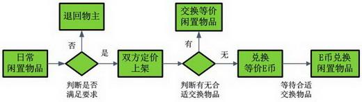 08.mmsk.com.jpg