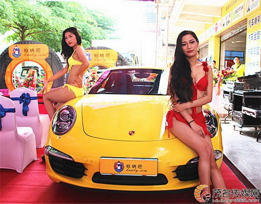 06.mmsk.com.jpg