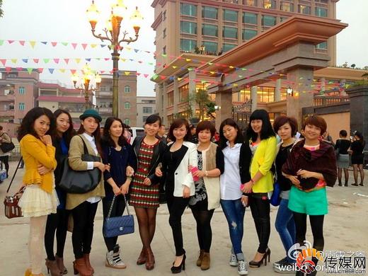 14.mmsk.com.jpg