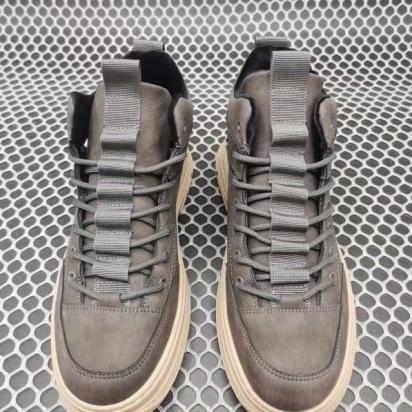 9105  户外战术鞋