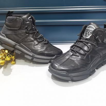 2020新款户外皮鞋